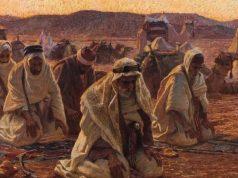 Jumâdâ ath-Thânîya Abū Bakr b. Abī Quḥāfa Abu Bakr Omar Omar Ibn Khattab Oumar ibn Khatab Umar b. Khattab histoire de l'Islam Histoire islamique Compagnons Compagnons du Prophete chiisme Califat Calife trois califes La volonté d'Abu Bakr