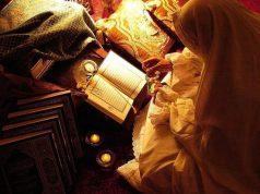 calendrier lunaire de l'année Hégirienne Les actes recommandés du mois de rajab Les mérites du mois de Rajab Moi de Rajab Rajab