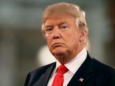 Donald Trump - Racism - Racisme - Racist - Raciste