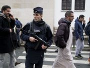 France islam islamisme Le Figaro musulman Musulmans de France salafisme Sarcelles séparatisme islamiste