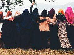 amitié amour bonheur Charité communauté musulmane Coran foi Humanité islam joie Morale musulmans obéissance societe société musulmane solitude Éthique éthique islamique éthique coranique l'éthique et des relations sociales chiisme - chiite