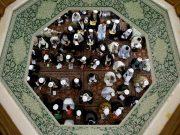 'Umar b. Abd al-'Azîz, Al-Baqî, Al-Shaykh al-Mufid, Cheikh al-Mufîd, Hishâm b. Abd al-Malik, Imam Al-Baqir, Imâm Bâqir, Imam Mohammad Baqer, imam Mohammad Baqir, Imam Mohammd Ibn Ali Bâqir, Imam Muhammad al-Bâqir, Imâmat, imams, Imams des chiites, Imams infaillibles, Jâbir b. Abd Allah Ansârî, Janna al-Baqî, le hadith de Jâbir, les Imams, Les Imams des chiites, Sulaymân b. Abd al-malik, Walîd b. Abd al-Malek, Yazîd b. Abd al-Malik