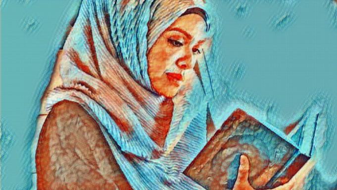 perspective islamique sur les femmes femmes musulmanes femmes Journée internationale de la femme 8 Mars droit des femme droits islamique droits des femmes