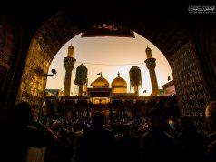 anniversaire du martyre de l'Imam al-Kadhim (a.s.) chiisme chiite histoire des Imams chiites Imam Kâzim Imam Moussa Kazem imam Moussa Kazim Imam Musâ al-Kazim Imâmat Imams des chiites sanctuaire de l'Imam al-Kadhim