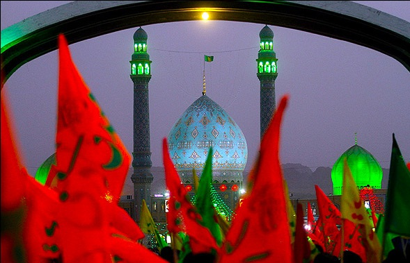 Imâm Bâqir Imâm Mahdî Imam Sadiq Imam Sajjad Qâ'im connaissance de l'Imam Mahdi connaître l'Imam Mahdi Imam al-Mahdï L'absence de l'imam al-Mahdi L'Occultation l'Occultation majeure la découverte de l'islam chiite Le Mahdi Naissance de l'Imam Mahdi Occultation mineure réapparition de l'Imam Mahdi
