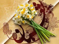 islam, musulmans, Prophète Muhammad (p)
