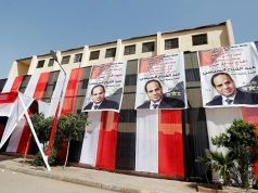 des droits humains droits humains les droits humains violations des droits humains Droit de l'Homme Droits humains en Egypte Human Rights Watch
