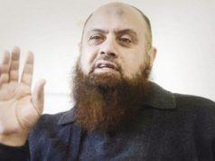 Nabil Naim Abdelfattah, l'un des fondateurs d'Al Qaida et compagnon de Ayman al-Zawahiri. (DR).