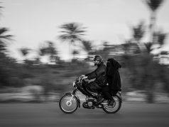 droits des femmes éthique islamique féminité femmes femmes musulmanes femmes voilées les femmes dans l'islam questions personnelles de la vie conjugale Sayyed Mohammad Hussein Fadlallah VIE CONJUGALE vie musulmane Le caractère moral de l'époux mariage amour compassion