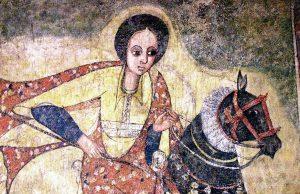 Femme le prophète Salomon Naml reine de Saba Sourate les Fourmis Sourate Naml Sulaymân
