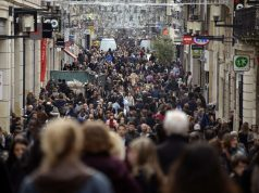 Racisme en France musulmans de France racisme islamophobie islamophobie en France Tolérance violence antimusulmans intolérance
