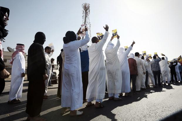 fr.shafaqna-Toute-la-communauté-a-peur-en-Arabie-saoudite-les-chiites-sont-contraints-à-la-clandestinité