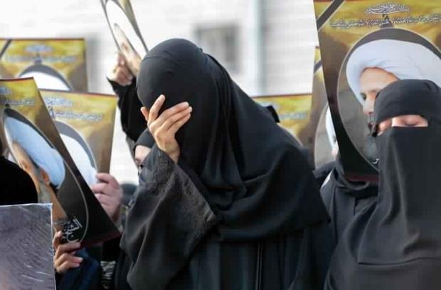 fr.shafaqna - Toute la communauté a peur en Arabie saoudite, les chiites sont contraints à la clandestinité