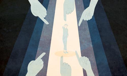 Coran comment faire connaissance avec le Coran commentaire du Coran Connaissance coranique éducation coranique essayer du coran éthique coranique études coraniques Explication du Coran Quran conjecturer conjectures relations sociales l'éthique et des relations sociales suspicion