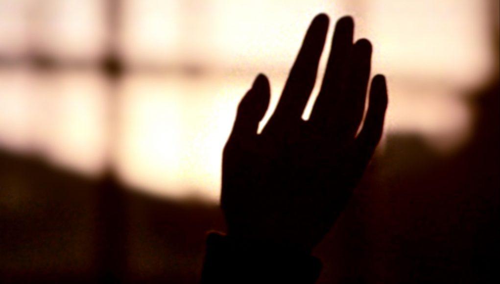 calendrier hégirien calendrier lunaire calendrier musulman Les actes recommandés du mois de Cha'bân Les évènements importants du mois de Cha'bân Les mérites du mois de Cha'bân mois de Cha'bân rituels du mois de Cha'bân Sha'bân Clés des Paradis Mafâtîh al-Jinân