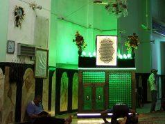 connaissance de l'Imam Mahdi connaître l'Imam Mahdi Imam al-Mahdï Imâm Mahdî L'absence de l'imam al-Mahdi L'Occultation l'Occultation majeure la découverte de l'islam chiite Le Mahdi Naissance de l'Imam Mahdi Occultation mineure quatre Représentants réapparition de l'Imam Mahdi Tawqi' de l'Imam al-Mahdi Abu al-Qâsim al-Husayn b. Rûh an-Nawbakhtî ابوالقاسم حسین بن روح النوبختي
