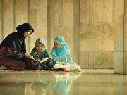 Coran comment faire connaissance avec le Coran commentaire du Coran éducation coranique essayer du coran Hadith sur Coran Hafiz du Coran le Coran récitation des Sourates du Saint Coran Aider les enfants à comprendre le Coran comprendre la beauté du Saint Coran enfants et Coran