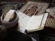 Ramadan Ramadan 2018 Le mois de Dieu Le Prône du Prophète Le Prône du Prophète (P) sur le Mois béni de Ramadan