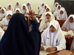 des droits de l'homme des liens du sang droits de l'homme droits humains droits islamique droits selon chiisme droits selon Islam Imam al-Sajjâd Imam Sajjad Imam Zayn al-'Abidîn invocations de l'Imam Sajjâd Risalat al-Huquq Zayn Al-Abidin رسالة الحقوق Le droit de l'enseignent Les droits des sujets sous son autorité Droits des élèves Le droit de l'épouse