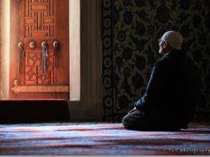 hadîth Hadith du Jour hadith sur la raison Hadiths Chiites Imam Bagher Imâm Bâqir Imam Sadiq intelligence Raison Sheikh al-Kulayni Usul al-Kafi hadith sur la foi