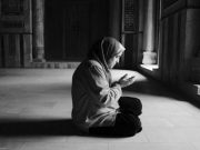 l'invocation al-Iftitah dua al-Iftitah دعاء الإفتتاح invocation Invocation d'Allah invocation d'al-Iftitah Ramadan rituels du mois de Ramadan Les actes recommandés du mois de Ramadan