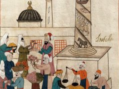 Islam Capitalisme la violence du capitalisme Islam et Capitalisme science politique économie islamique justice équilibre accomplissement des besoins responsabilité modération économie solidaire égoïsme