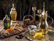 alimentation âmes cœurs DATTES Iftâr jeûne Le Prophète Ramadan ramadan 2018 fête de la rupture de jeûne