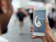 addictions technologiques dhikr Facebook le réseau social mosquée Ramadan technologie téléphone