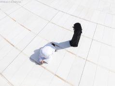 hadîth Hadith du Jour Hadith sur Coran Illicite Imam Bagher Imâm Bâqir Imam Sadiq Licite Sheikh al-Kulayni Usul al-Kafi Halal Haram harâm