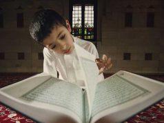 Aider les enfants à comprendre le Coran comment faire connaissance avec le Coran commentaire du Coran comprendre la beauté du Saint Coran Coran éducation coranique enfants et Coran essayer du coran Hadith sur Coran Hafiz du Coran le Coran récitation des Sourates du Saint Coran d'amour du Coran