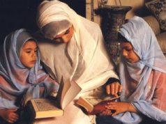 des liens du sang des droits de l'homme droits de l'homme droits humains droits islamique droits selon chiisme droits selon Islam Imam al-Sajjâd Imam Sajjad Imam Zayn al-'Abidîn invocations de l'Imam Sajjâd Risalat al-Huquq Zayn Al-Abidin رسالة الحقوق Le droit de la mère Le droit du père Le droit de l'enfant Le droit du frère