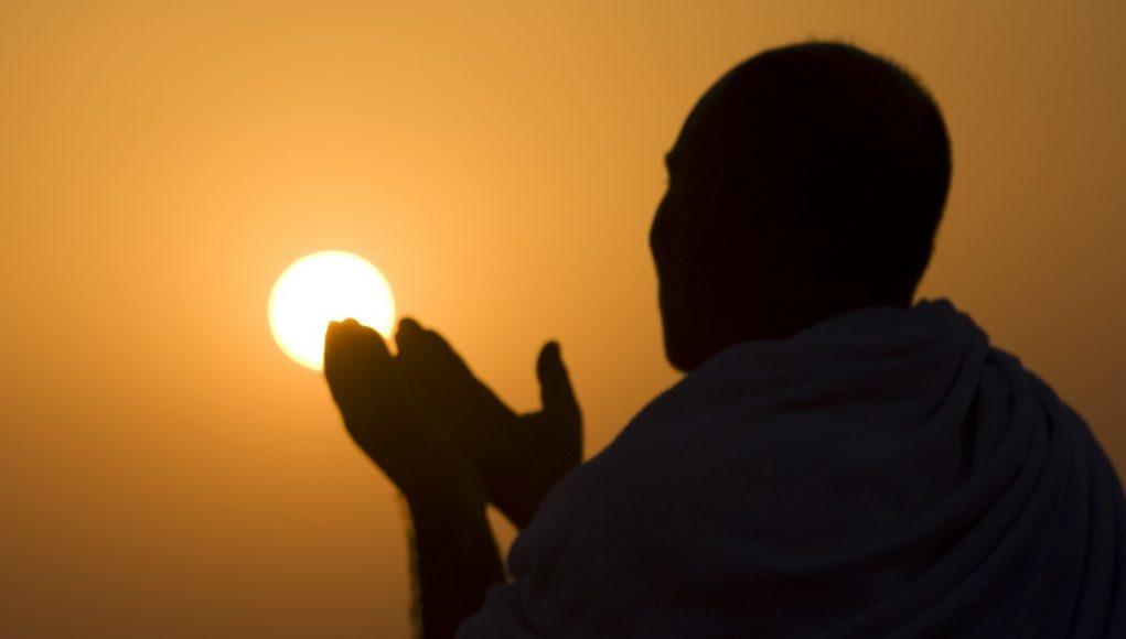 Chiites compagnons Chiites hadîth Hadith du Jour hadith sur la soumission Hadiths Chiites Hadj Imâm Bâqir L'Imâm Sâdiq polythéistes Ramadan
