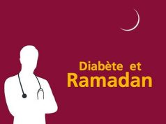 fr.shafaqna - Diabète et Ramadan jeûner est-ce possible