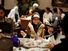 fr.shafaqna - Etats-Unis 80% des musulmans font le Ramadan, selon Pew Research