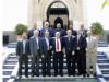 fr.shafaqna - Les fédérations musulmanes de France et les responsables du CFCM unis pour une fois