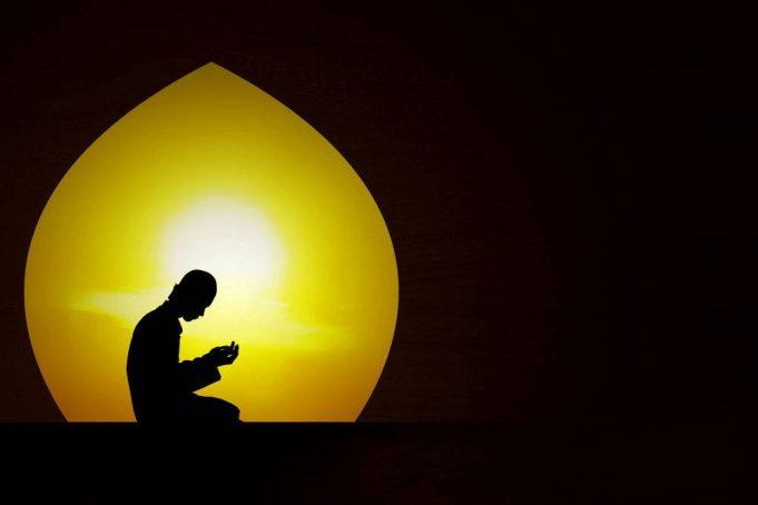 fr.shafaqna - Les prières spécifiques de chaque nuit du mois de Ramadan