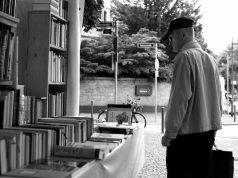 Pourquoi durant l'occultation, l'imam Mahdi (aj) ne rédige pas des livres pour aider les gens à trouver la guidance