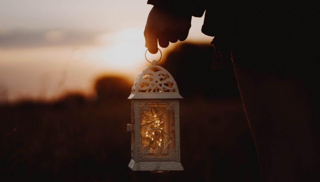 fr.shafaqna - Pratiques pendant tous les jours du mois de Ramadan