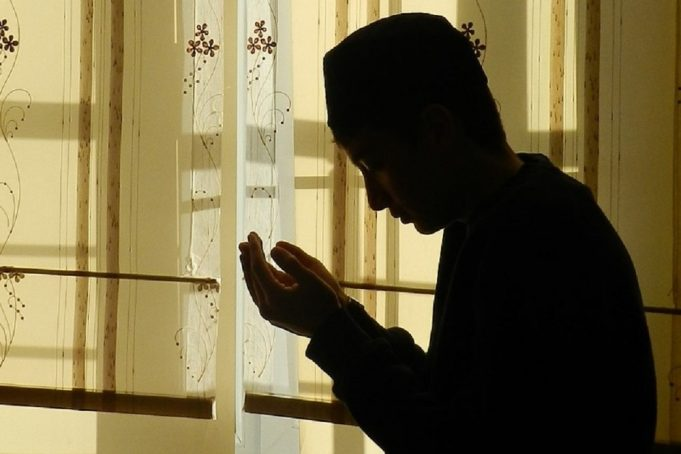 fr.shafaqna - Pratiques pendant tous les jours du mois de Ramadan ; Donner Iftâri à d'autres
