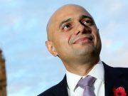 fr.shafaqna-Un-musulman-nommé-ministre-de-l'Intérieur-en-Angleterre
