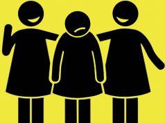 des droits de l'homme droits de l'homme droits humains droits islamique droits selon chiisme droits selon Islam Imam al-Sajjâd Imam Sajjad Imam Zayn al-'Abidîn invocations de l'Imam Sajjâd Risalat al-Huquq Zayn Al-Abidin رسالة الحقوق Le droit du compagnon Le droit du voisin Le droit de ton associé