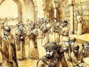 Imam du Temps Imâm Mahdî Coran Imam al-Mahdï Naissance de l'Imam Mahdi réapparition de l'Imam Mahdi Des traits du règne d'Imam al-Mahdi règne d'Imam al-Mahdi