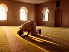 comment faire connaissance avec le Coran commentaire du Coran Connaissance coranique Coran éducation coranique essayer du coran éthique coranique études coraniques Explication du Coran Miséricorde miséricorde d'Allah miséricorde de Dieu dans le Coran Quran