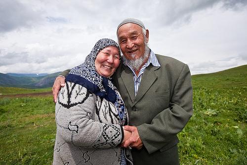 amour compassion droits des femmes éthique islamique féminité femmes femmes musulmanes femmes voilées Le caractère moral de l'époux les femmes dans l'islam mariage questions personnelles de la vie conjugale Sayyed Mohammad Hussein Fadlallah VIE CONJUGALE vie musulmane L'harmonie des deux époux
