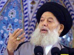 Fadlallah Grand Ayatollah Muhammad Hussein Fadlullah connaissance de l'Imam Mahdi connaître l'Imam Mahdi Imam al-Mahdï Imâm Mahdî L'absence de l'imam al-Mahdi L'Occultation l'Occultation majeure l'islam chiite la découverte de l'islam chiite Le Mahdi Naissance de l'Imam Mahdi Occultation mineure réapparition de l'Imam Mahdi