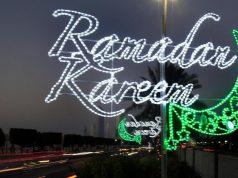boulot Conseil français du culte musulman Discrimination Droit droit du travail El Khomri Guillaume Boulan islam jeûne musulmans Musulmans de France prosélytisme Ramadan travail