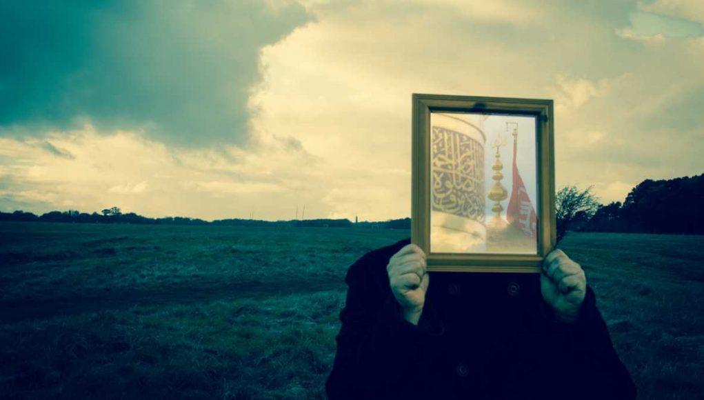 Ce que les sunnites ne comprennent pas à propos des chiites docteurs sunnites Sunnisme chiisme histoire de chiisme les signes du chiisme les relations chiites-sunnites les relations sunnites et chiites penseurs sunnites Mushaf de Fatima Husseiniyas Husseiniats La terre Husseinite Tourba de l'imam Al Hussein Le troisième témoignage dans l'adhân adhân et Iqama chiite Adhan sanctuaires chiites mariage de jouissance mariage inter-religieux mariage temporel Hawza Ilmiya Hawza Hawza scientifique écoles religieuses chiite Aïd al-Ghadîr Hadith Al Ghadir fête d'Al-Ghadîr Ghadîr khum