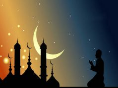 cheikh Kulayni Imam Sadiq Kafi Kulaynî Ramadan invocation invocations Les actes recommandés du mois de Ramadan les dix dernières nuits du mois de Ramadan Les rites du mois béni de Ramadan rituels du mois de Ramadan Sayed b. Tâwûs Sayyid b. Tâwûs Seyed Ibn Tâwûs Tâwûs Invocation d'adieu au mois de Ramadan Fin du mois de Ramadan