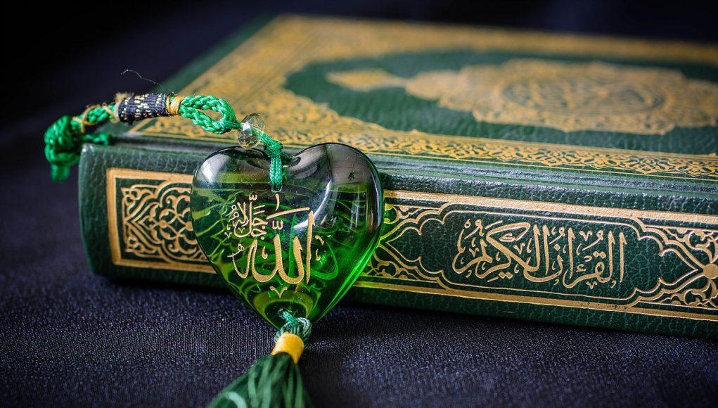 Allah amour de Dieu connaissance de Dieu foi en Dieu preuves de l'existence de Dieu Rappel de Dieu pilier de l'islam piliers de la religion connaissance chiite Connaissance coranique connaissance d'Allah connaissance sur Allah CONNAISSANCE DE L'ISLAM connaissances islamiques connaître Allah hadîth hadith sur la foi Hadiths de l'Imam Ali Hadiths Chiites Nahj ul-Balâghah Nahj-al-balagha Nahjoul Balàghà Nahjul balagha Voie de l'Eloquence