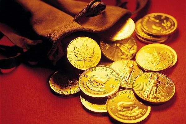 économie islamique Khoms Zakah Charité dotations produit la richesse circulation de la richesse sadaqa